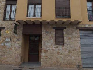 Garaje en Mora de Rubielos