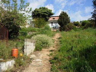 Casa en venta en c. castanyer