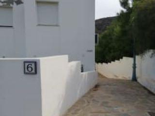Piso en venta en Mojácar de 81,92  m²