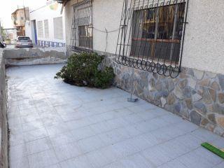Unifamiliar en venta en Murcia de 100  m²
