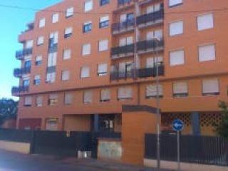 Garaje en venta en Alcantarilla de 23,62  m²