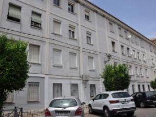 Piso en venta en Xàtiva de 57,00  m²