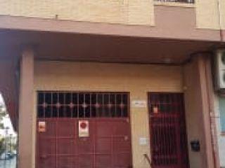 Garaje en venta en Murcia de 22,88  m²