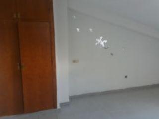 Piso en venta en Mijas de 39,00  m²