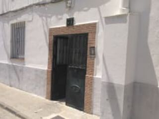 Vivienda en Algeciras