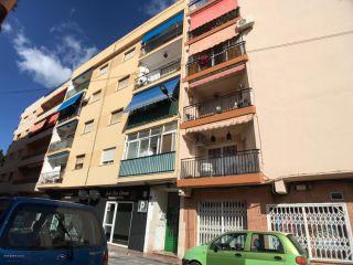 Piso en venta en Alfas Del Pi, L' de 112  m²
