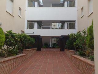 Piso en venta en Ensenada San Miguel de 118.6  m²