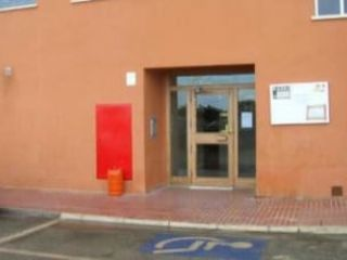 Piso en venta en Puig de 106,55  m²