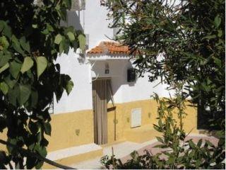 Casa en venta en plaza de la plazuela