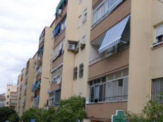 Atico en venta en Malaga de 65  m²
