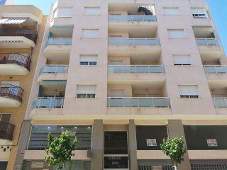 Unifamiliar en venta en Campello (el) de 90.81  m²