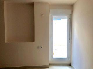 Unifamiliar en venta en Lorca de 65.96  m²