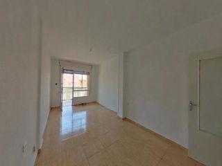 Chalet en venta en Cieza de 137  m²