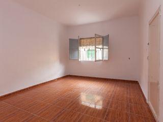 Chalet en venta en Totana de 116  m²