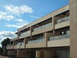Garaje en venta en San Antonio De Benagéber de 12,38  m²