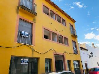 Piso en venta en Jalón de 93,20  m²