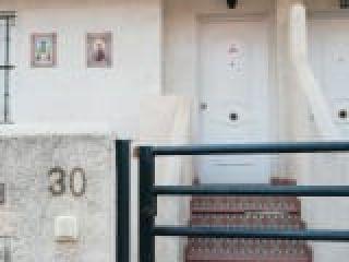 Piso en venta en Alhaurín De La Torre
