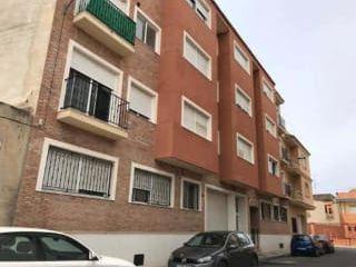 Piso en venta en Real De Montroi de 84,85  m²