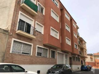 Piso en venta en Real De Montroi de 74,95  m²