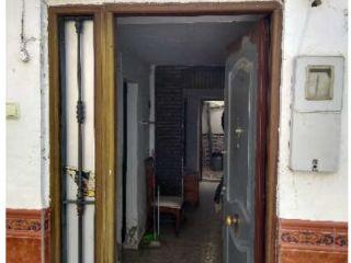Unifamiliar en venta en Humilladero de 122.0  m²