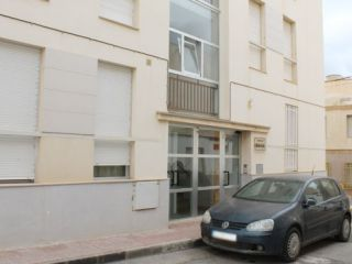 Piso en venta en Puerto De Mazarrón de 48  m²