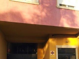 Piso en venta en Monforte Del Cid de 105  m²