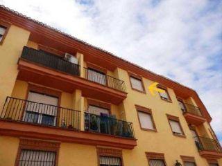 Piso en venta en C. De La Zubia, 4, Ogijares, Granada