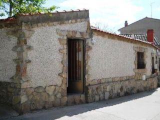 Casa en venta en c. ermita