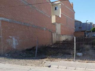 Urbano en venta en C. Major, 9a, Fondarella, Lleida