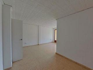 Piso en venta en L'alfàs Del Pi de 90  m²