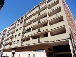 Piso en AGUILAS (Murcia)