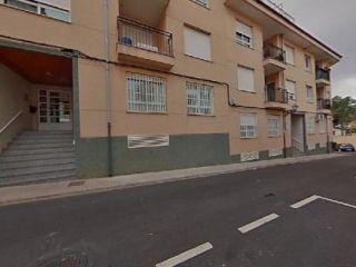 Local en venta en Bañeres de 114  m²