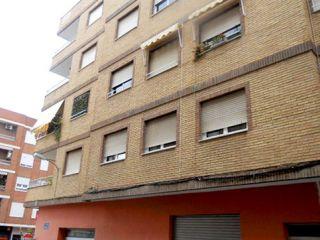 Piso en venta en Cehegín de 133  m²