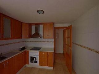 Piso en venta en Alcantarilla de 150  m²