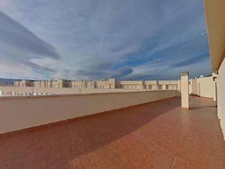 Piso en venta en Alcantarilla de 114  m²