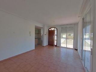 Piso en venta en La Tercia de 66  m²