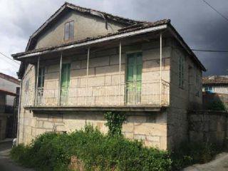 Casa en venta en pre. lugar de chaodarcas de arriba