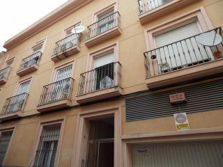"""Piso en venta en <span class=""""calle-name"""">c. doblados"""