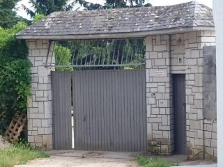 Casa en venta en c. anguieiro