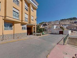 Chalet en venta en Caravaca De La Cruz de 55  m²