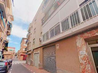 Chalet en venta en Alcantarilla de 93  m²