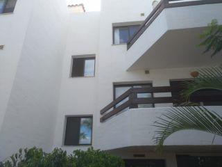 Duplex en venta en Saladillo Benamara de 115  m²