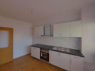 Piso en venta en Cehegín de 124  m²