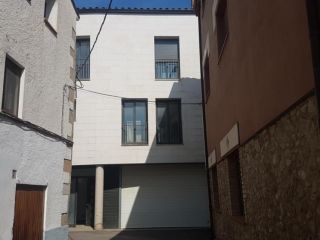 Chalet en Sant Pere Pescador