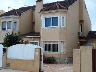 Duplex en venta en Torre-pacheco de 112  m²