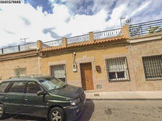 Chalet en venta en Cartagena de 68  m²