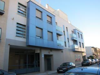 Piso en venta en Montserrat de 126,00  m²