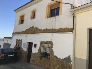 """Casa en venta en <span class=""""calle-name"""">c. seneca"""