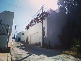 Piso en venta en Mojácar de 118,00  m²