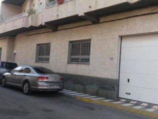 Local en venta en Benirredrà de 123,00  m²